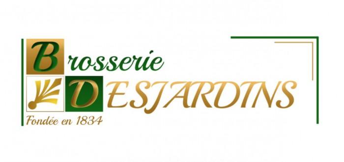 Brosse Artisanale : Fabrication 100% française depuis 1834.