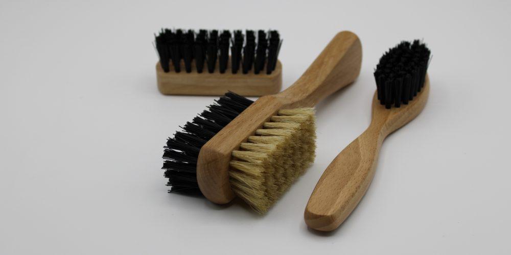 brosse décrottoir brosse à chaussure